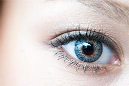 乱視用レンズ