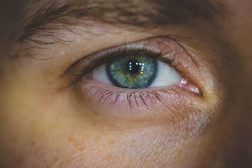 視力の長期安定性が期待できる