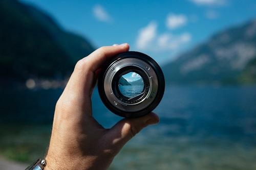 強度の近視や乱視に適応可能