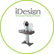 iDesign®(アイデザイン)